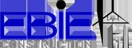 Ebie Construction
