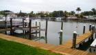 Boat Dock Gallery