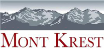 Mont Krest