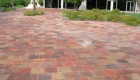 Outdoor Pavers Gallery