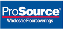 Pro Source Wholesale Flooring