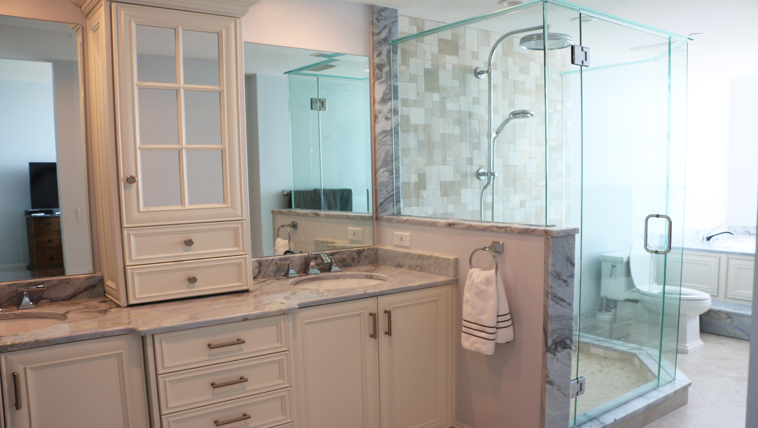 Bathroom-Remodeling-Condos-Clearwater-Beach-Florida