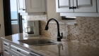 Condominium Kitchen Remodel Clearwater