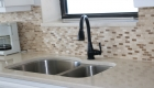Condominium Kitchen Remodel Clearwater