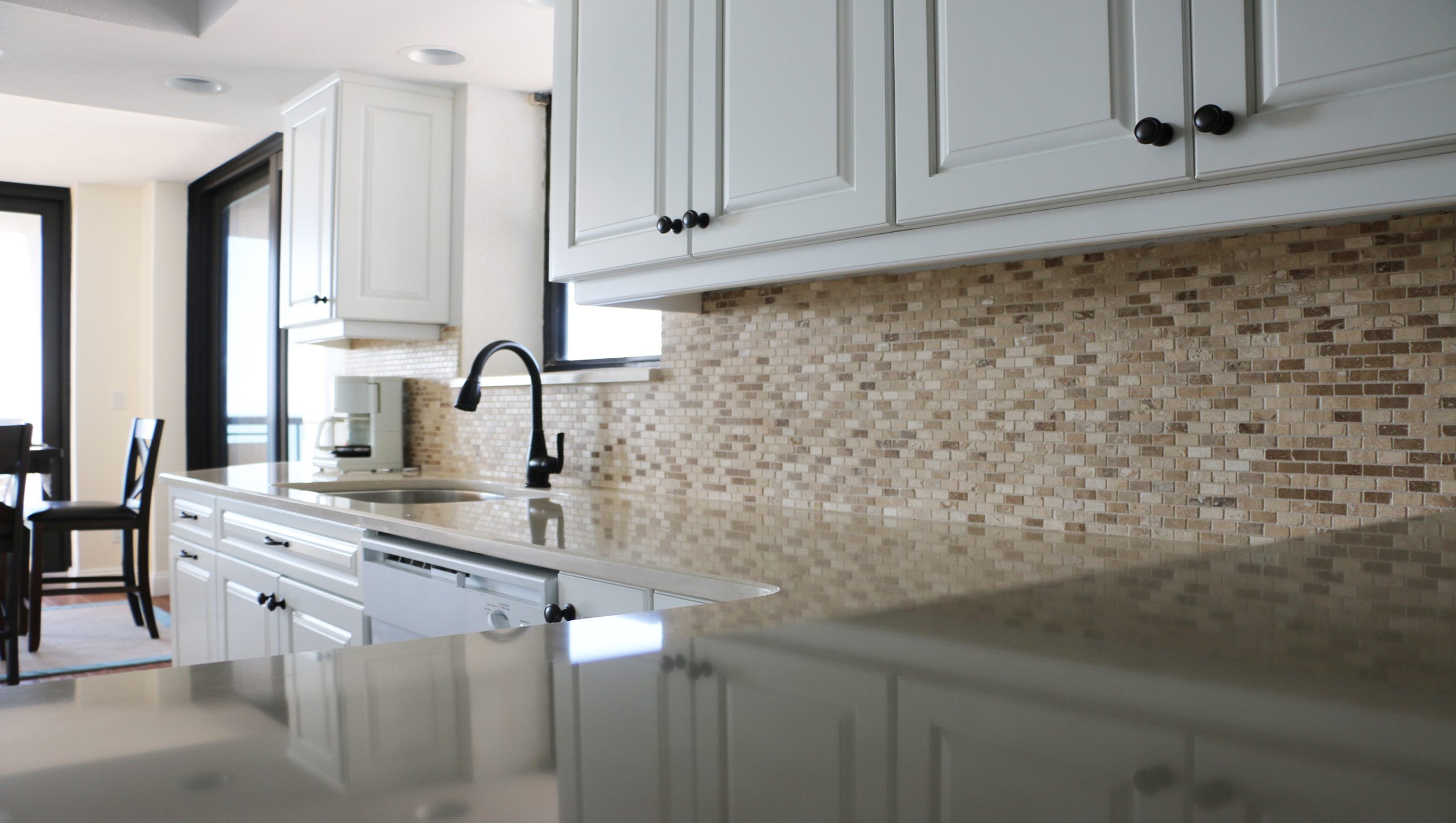 Kitchen-Remodeling-Condos-Clearwater-Beach-Florida