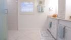 Bathroom Remodeling Pic 1