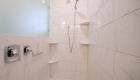 Bathroom Remodeling Pic 2