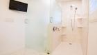 Bathroom Remodeling Pic 4