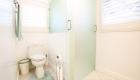 Bathroom Remodeling Pic 5