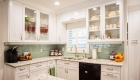 Kitchen Remodeling Pic 4
