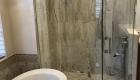 Bathroom Remodeling Pic 6