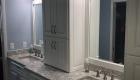 Condominium Bathroom Remodel Clearwater